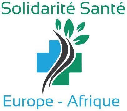 Solidarité Santé Europe Afrique